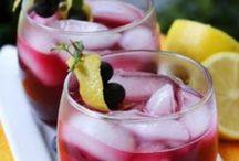 Drink me / Tasty