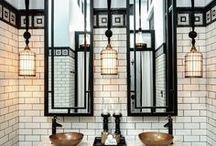 Tile / Tile / by EcoLux Interiors Suzi OBrien