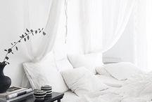 .ᴅᴇᴄᴏʀᴀᴛᴇ. / interior design. pretty things. inspiration. clean. #goals.