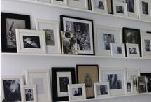 Decorating/ Organizing / by Kelly Merritt