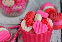 Valentine's Day / by ~Kary Snyder~