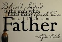 Dad / by ~Kary Snyder~