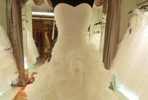 Wedding Ideas(: / by Marley Hawn