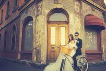 Wedding Photography / Destination Wedding Photographer. Photographing the Art of Life