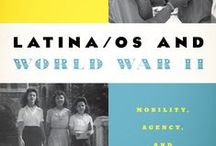 History / History titles from the University of Texas Press
