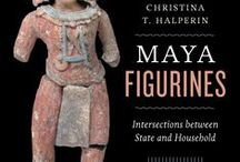 Mayan Studies