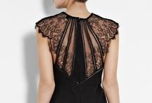 DRESSES,..Pretty, Dresses... / by Lori Ledbetter