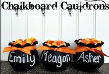 {HOLIDAYS} Halloween / Halloween costumes, Halloween crafts and decor, Halloween recipes
