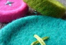 volumi di lana