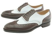 Lovely Shoes / Shoes shoes shoes shoes shoes