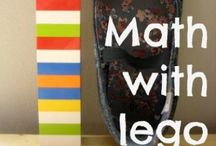 Mad about Maths - Measurement / Creative and innovative ideas for teaching measurement in the classroom