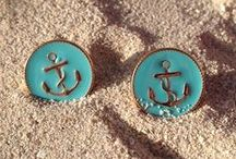 Anchors & Anchors, Oh My! /