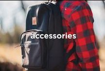accessories / tentree accessories / by tentree