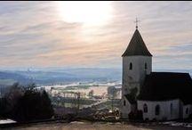 Vienna & Austria / Mit Firmensitz im Wienerwald zeigen wir hier die schönsten Seiten Österreichs :-)
