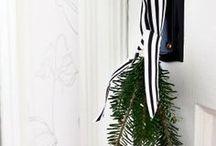 christmas / Tis The Season ~ The Reason for the Season