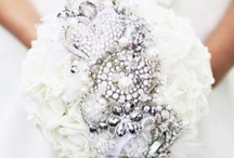 Weddings / by Chelle
