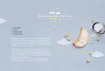 Web Design / by Shell Schreiber
