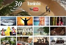 Travel Videos / Only the best travel videos