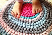 Crochet I love / All about crochet! Patterns, diagrams, granny squares, clothing and lots of inspiration! Enjoy!