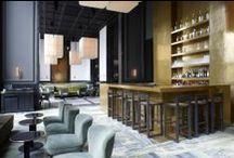 LOTZ of bars