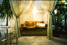 LOTZ of Interiors  / by LOTZ STYLING