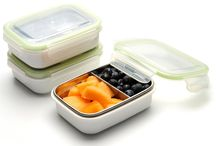 bento love / Bento Lunch Ideas, Containers & Tools