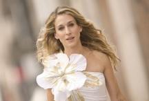 Fashion / Fashion uit onze programma's, die we geweldig vinden of zoals deze wordt gedragen door onze favoriete (Net5)-celebs.