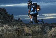 Pueblo Sports