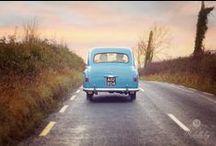 My own Work :) / Ennis, Clare, Ireland Photographer