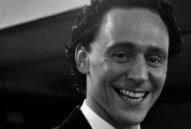 Tom, My British Man!!!!!!! / Tom/Loki is on hot British man! Just to hear his British voice is enough to send me over the edge!!!!! This board is to honor the British side to Tom!!!!! To all who love his hotness, this board is for you!!!!!         / by Valentina Knapp