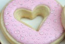 Cookies... Yum!!