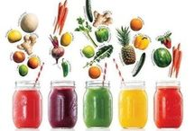juicing / Juicing for health