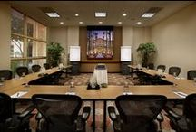 Tempe Mission Palms - Perfect Meetings / Tips on planning functional & fabulous meetings. / by Tempe Mission Palms