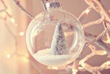 Winter / by Doody Mac