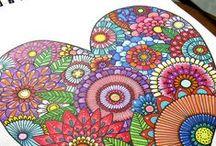 ** Canvas/Wall Art **