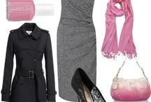 My Style / by Jennifer Boyd
