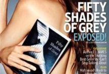 Books Worth Reading / Sex Ed Books worth reading