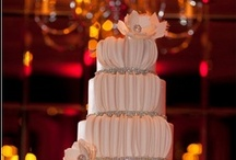 Cake Cheese and Wine  / THE JOY OF LIFE... CAKE, CHEESE AND WINE...  / by Sullivan Botello Events