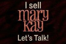 "Mary Kay, Beauty and Pampering Tips / Mary Kay products, tips, trends, giveaways and ways to earn free product. :) please ""like"" my page at www.facebook.com/rosendavalenzuelamarykaybeautyconsultant for more info and specials available only to my FB fans. My official Mary Kay website where you can see all the products and shop 24/7 is:  www.marykay.com/rvalenzuela1"