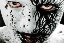 Horror / I love Horror!!!