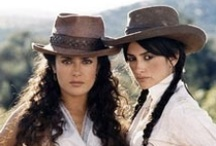 Crazy Fabulous Western / by Darcy D.