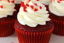 Cupcakes / I love Cupcakes!!! Gotta love these pictures