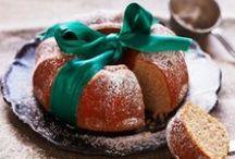 Christmas / CHRIIIIIIIIIIIISTMAAAAAAAAAAAS / by Vicanlp