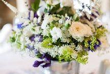 Helena & Rob's May wedding / Ideas for Helena & Rob's May wedding