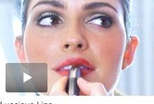 Mary Kay TV  / Makeup Tips, Trends and Tutorials for the gorgeous you!