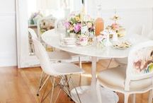 Entertaining | We Love Brunch / No one says no to mimosas!  / by Greenvelope.com
