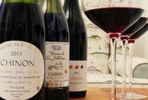 wine & pairing