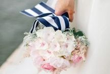 Flowers for Kelly / Ideas for Kelly's September wedding.
