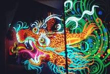 Fernando Sica / The Tagtool work of the artist Fernando Sica.