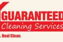 Overland Park Carpet Cleaners / Guaranteed Cleaning & Restoration offers carpet cleaning service and water damage restoration in Overland Park. http://guaranteedkc.com/ for more information.